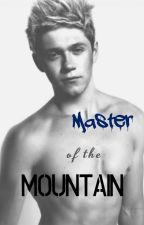 Master of the Mountain by CrazyMofos1D28