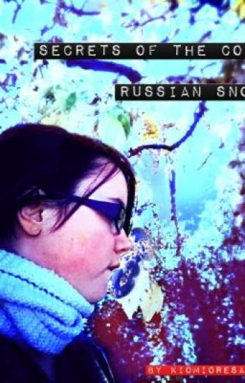 Secrets of the Cold, Russian Snow