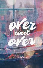 Over and Over by vintagebeats