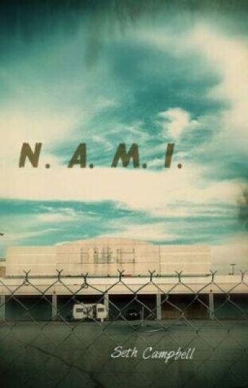 N.A.M.I.