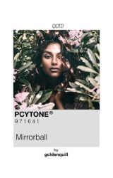 Question Of The Day by Offic_MayaEficent_
