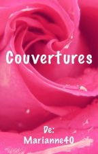 Couverture (fermer) by Marianne40