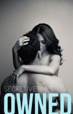His || BDSM by SecretiveTimes