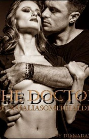 The Doctor (in curs de editare-nu poate fi citita)