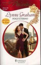 Tempo de Perdoar  ( Lynne Graham ) by Leidy_MS