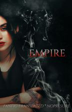 Empire by nopresure