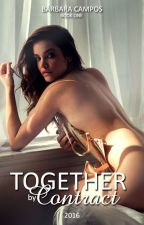Together by Contract by BabiC_