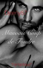 Mauvais Coup de Foudre by Djeeny87