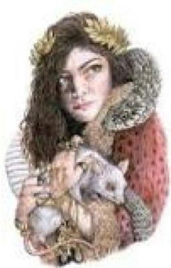 Lorde Songbook