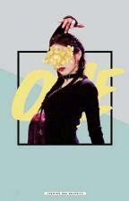 One Slap || Jeon Jungkook [Completed] by Minna-chankawaii