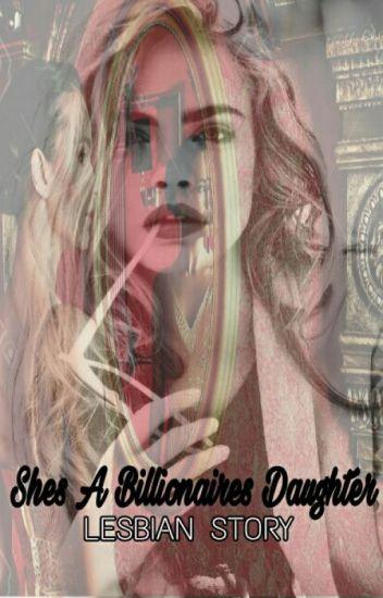 Shes A Billionaires Daughter - VictoriaQuinVictoria - Wattpad