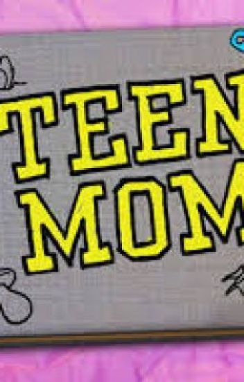 Teen Moms (one direction fanfic)