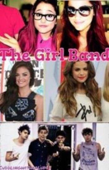 The Girl Band