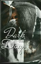 Dark In The Day (Larry Stylinson Mpreg) by _SweetDisposition_