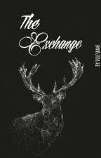 The Exchange by volfsbane