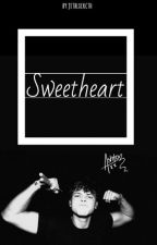 Sweetheart by jetblxckcth