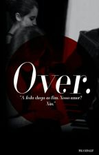 Over by Yolandally