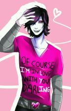 Pictures Of Mettaton by Mettaton_And_Tacos