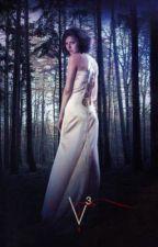 Love Prevails  (Edward Cullen) 3 by SierraPost1