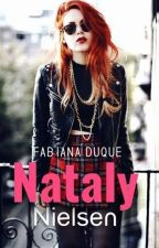 Nataly Nielsen. by FabianaDuque