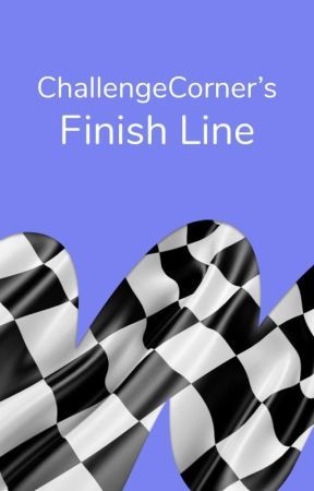 The 1k Contest collection by ChallengeCorner