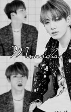 Manada [JinKook] by Fer_Al