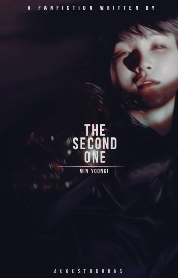 The Second One | ✓