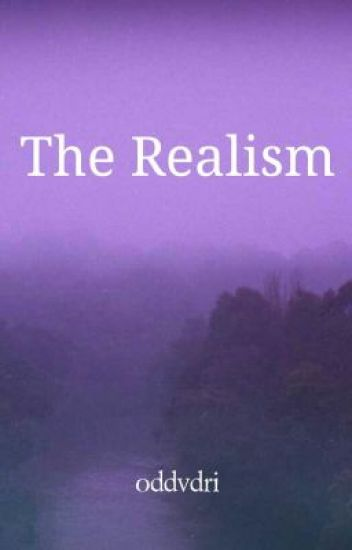The Realism
