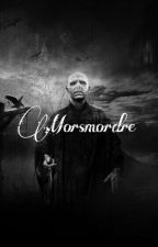 ☠ Morsmordre [Mb/s] by yourlordvoldemort