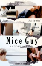 Nice Guy by jellokey