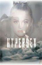 HyperseX(HX) by AstriBDP22