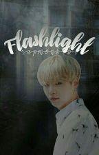 Flashlight • myg + pjm by junghead