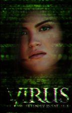 Virus » Chase Davenport by insatiabIe