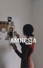 amnesia || jjk by jecngguks