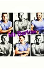 Mr Barlow by OllyDirectionTT5SOS