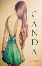 CANDA by YuRaa93