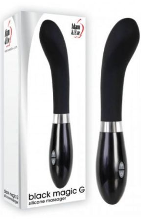 How To Create Super-Hot Scenarios With a Remote-Controlled Vibrator? by adultworldonline