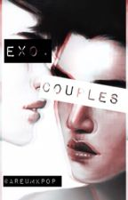 exo.couples by areumkpop_