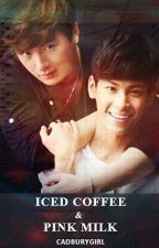 SOTUS ONE-SHOTS ~ Iced Coffee & Pink Milk Forever [ONGOING] by Pink_Mochii