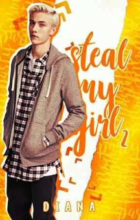 Steal My Girl 2: Amore Incompreso by mystifique