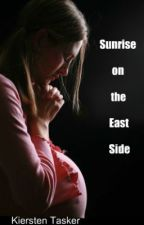 Sunrise on the East Side: an All Time Low fanfiction by kayetaz