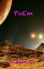 Poem by ZachCuz