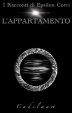 L'appartamento   by Cadelmari