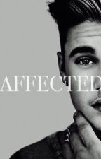 affected // j.b. by itsshailee