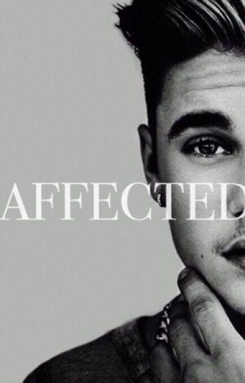 affected // j.b.