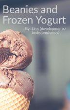 Beanies & Frozen Yoghurt (Clace) by developments