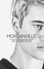 Morganville  by deluxebelieves