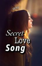 Secret Love Song by balihoooo