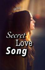 Secret Love Song by balihoooo