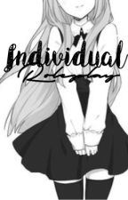 Individual Roleplay by -voidtaylorr